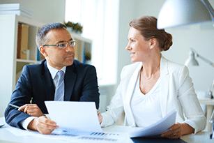 Maklerhomepage24 Versicherung Ihr-Interessensvertreter