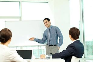 Maklerhomepage24 Versicherung Markt-und-Produktübersicht