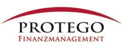 PROTEGO Finanzmanagement Logo